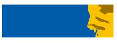 Förderverein Ohmenhausen e.V. Logo